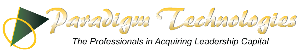Paradigm Technologies, Inc.