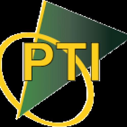 Search Jobs – Paradigm Technologies, Inc.